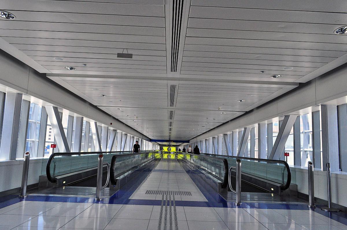 DSC_7638.jpg метро Дубая