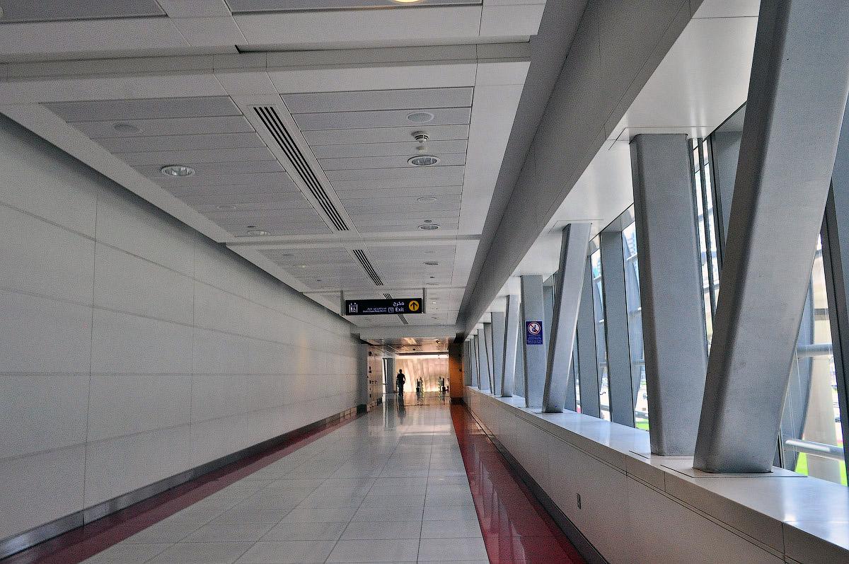 DSC_7665.jpg метро Дубая