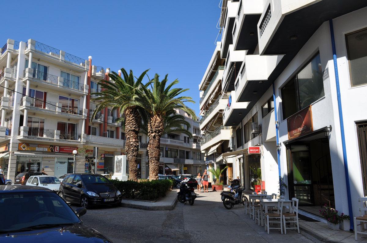 Греция, Крит, DSC_9187.jpg