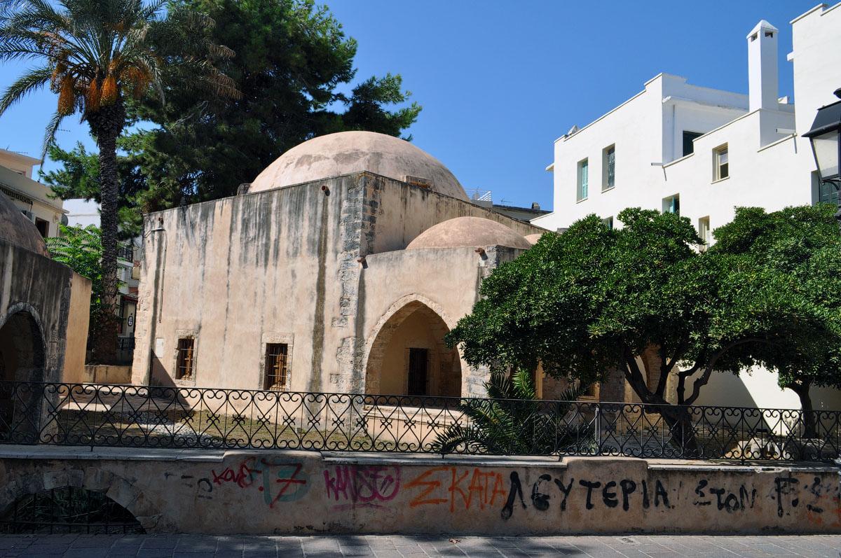 Греция, Крит, DSC_9194.jpg