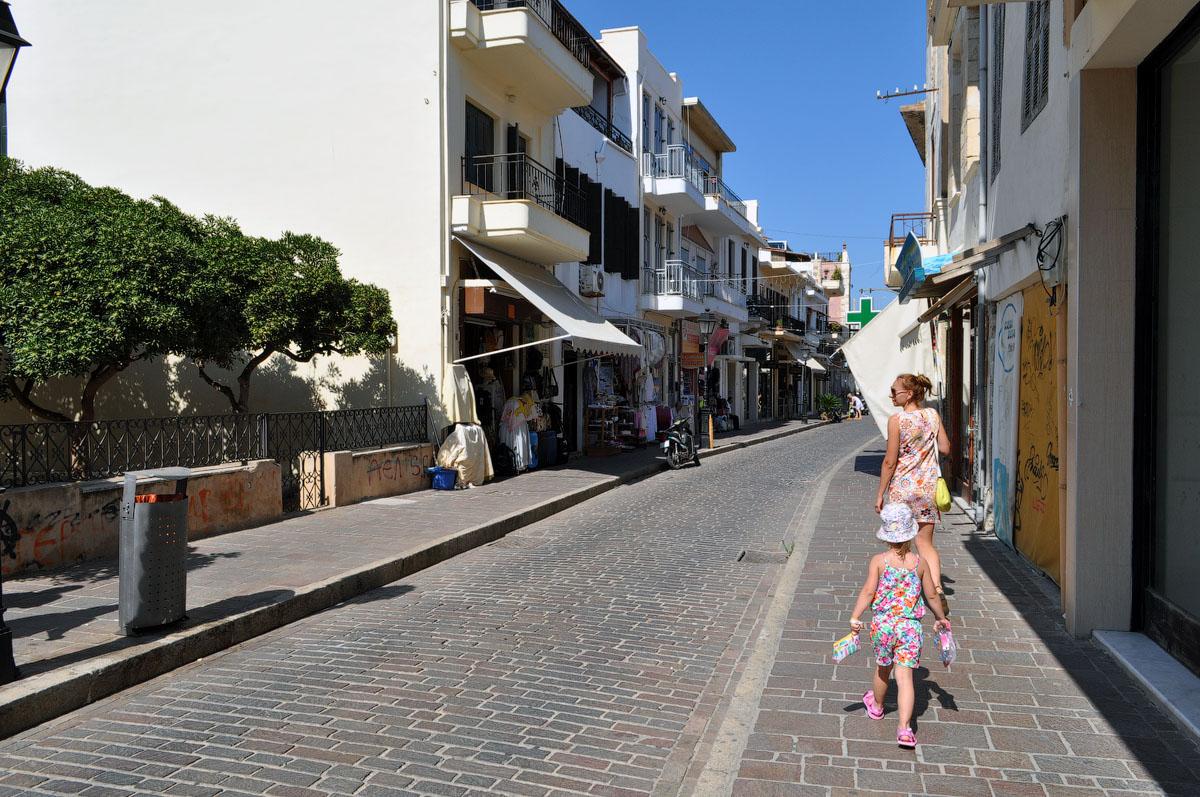 Греция, Крит, DSC_9197.jpg