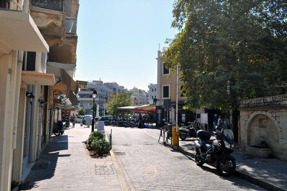 Греция, Крит, DSC_9198.jpg