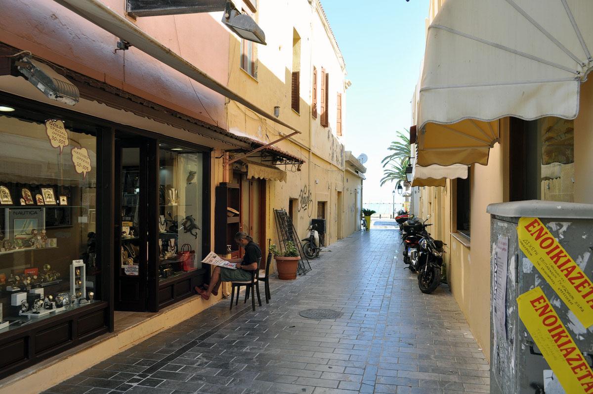 Греция, Крит, DSC_9199.jpg