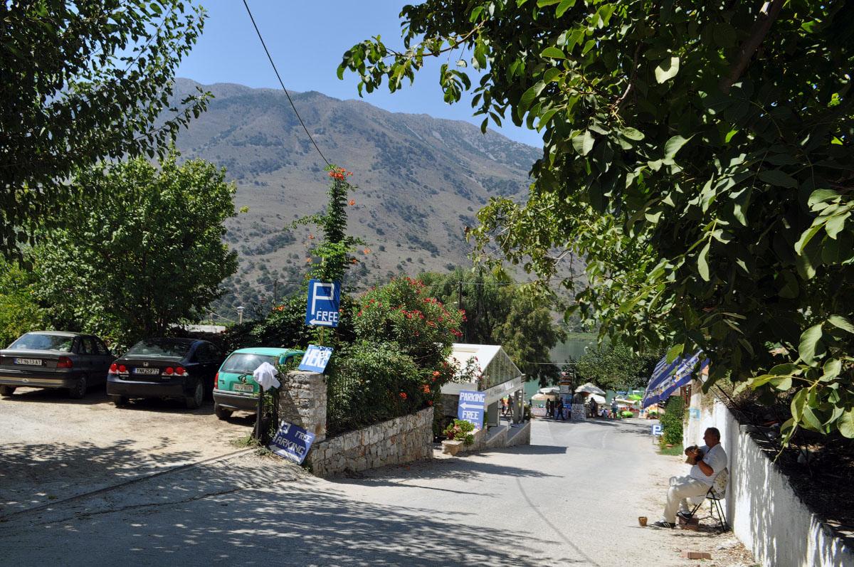 Греция, Крит, DSC_9208.jpg