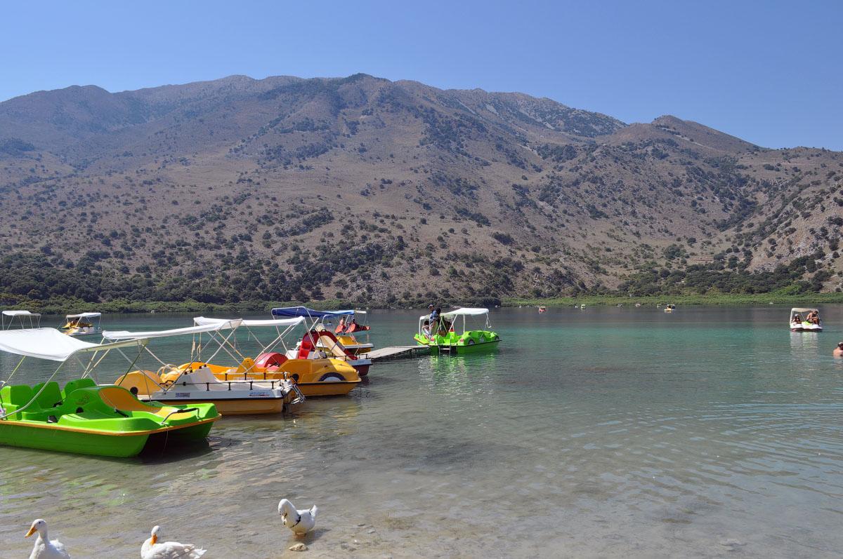 Греция, Крит, DSC_9211.jpg