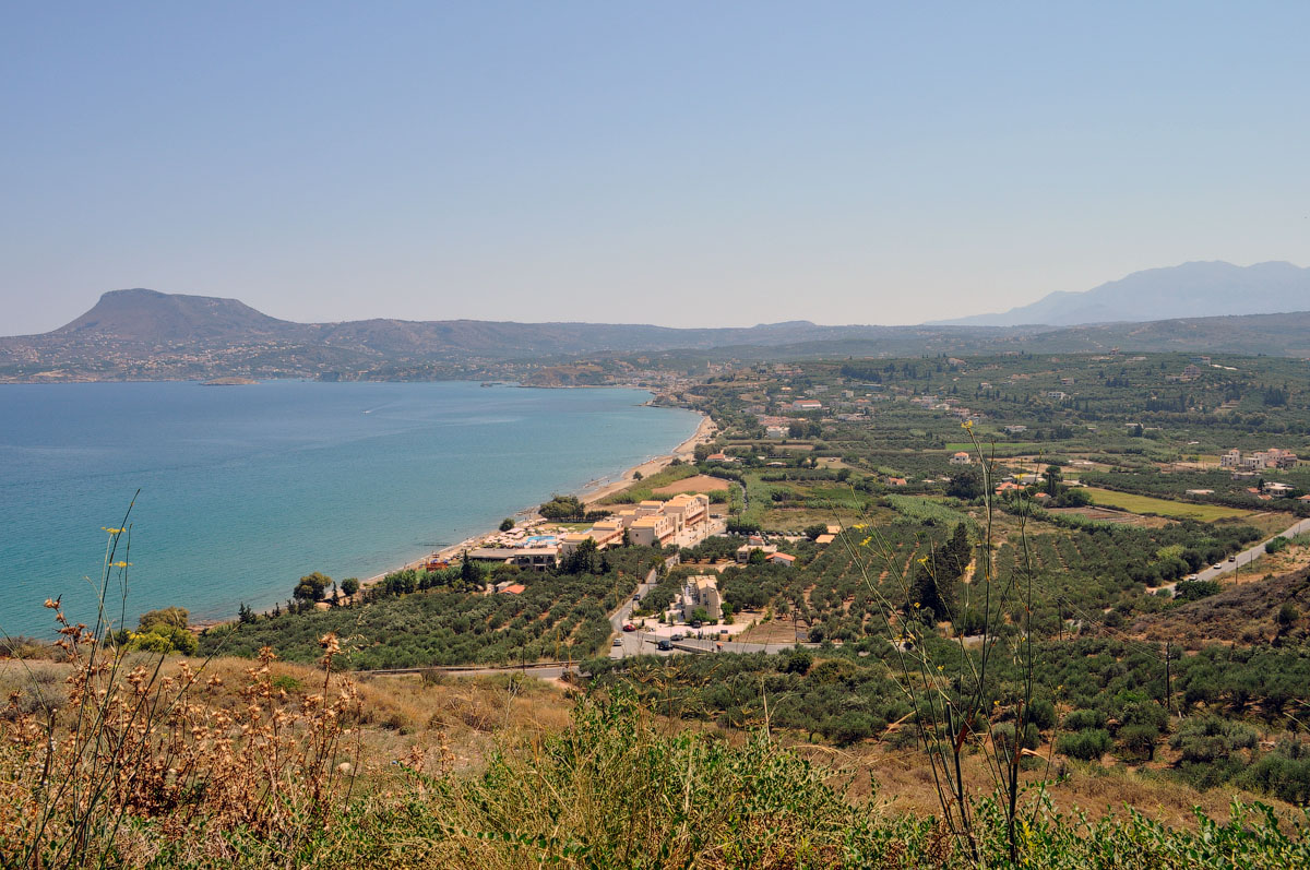 Греция, Крит, DSC_9240.jpg