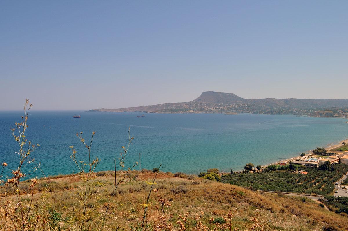 Греция, Крит, DSC_9243.jpg