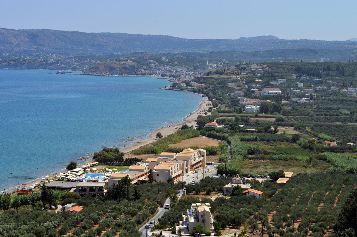 Греция, Крит, DSC_9245.jpg
