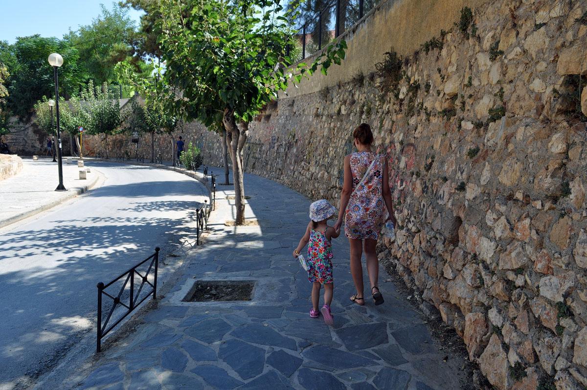 Греция, Крит, DSC_9255.jpg