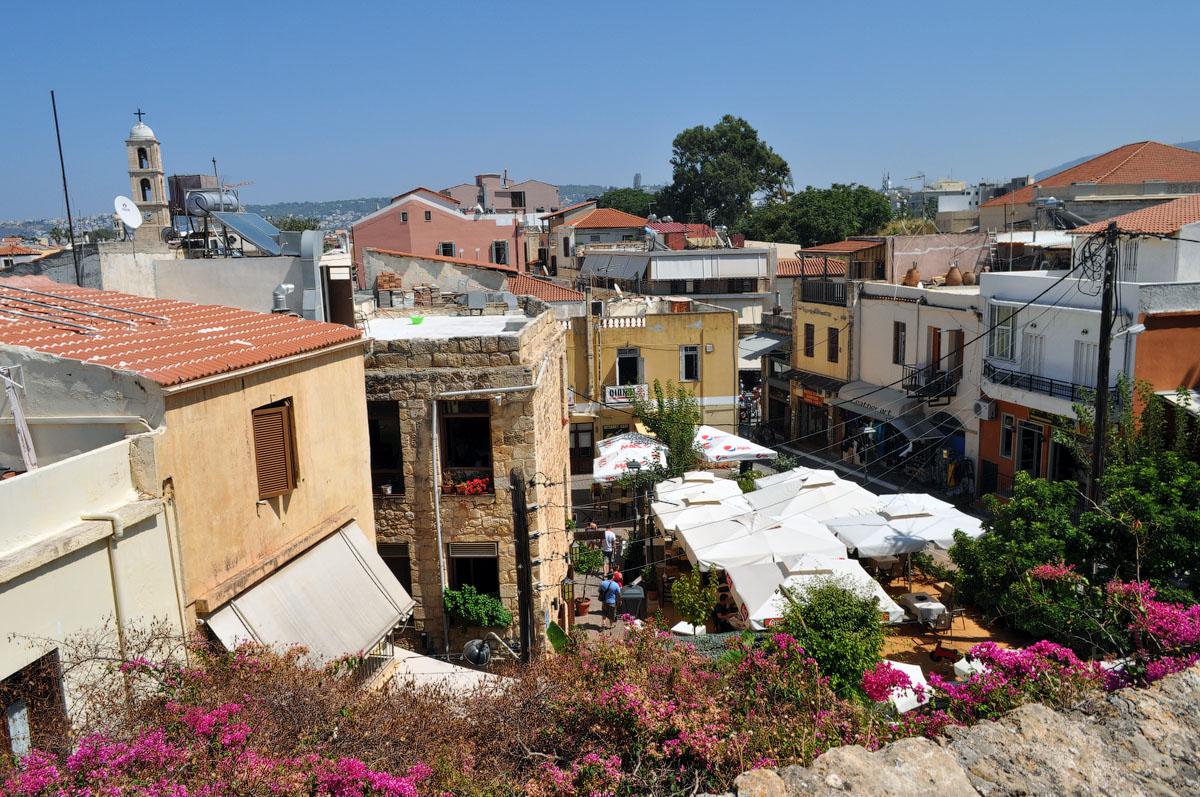 Греция, Крит, DSC_9258.jpg