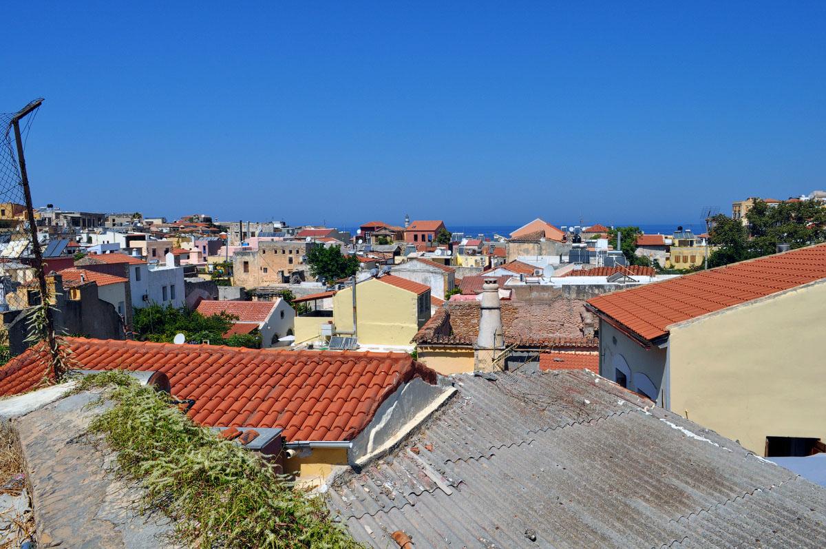 Греция, Крит, DSC_9259.jpg