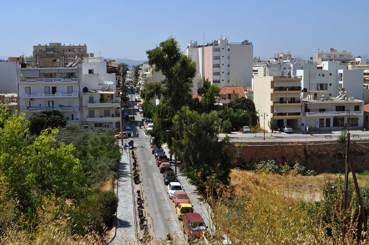 Греция, Крит, DSC_9261.jpg