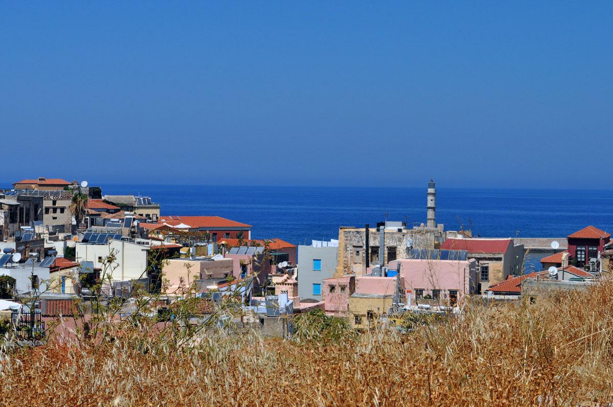 Греция, Крит, DSC_9263.jpg