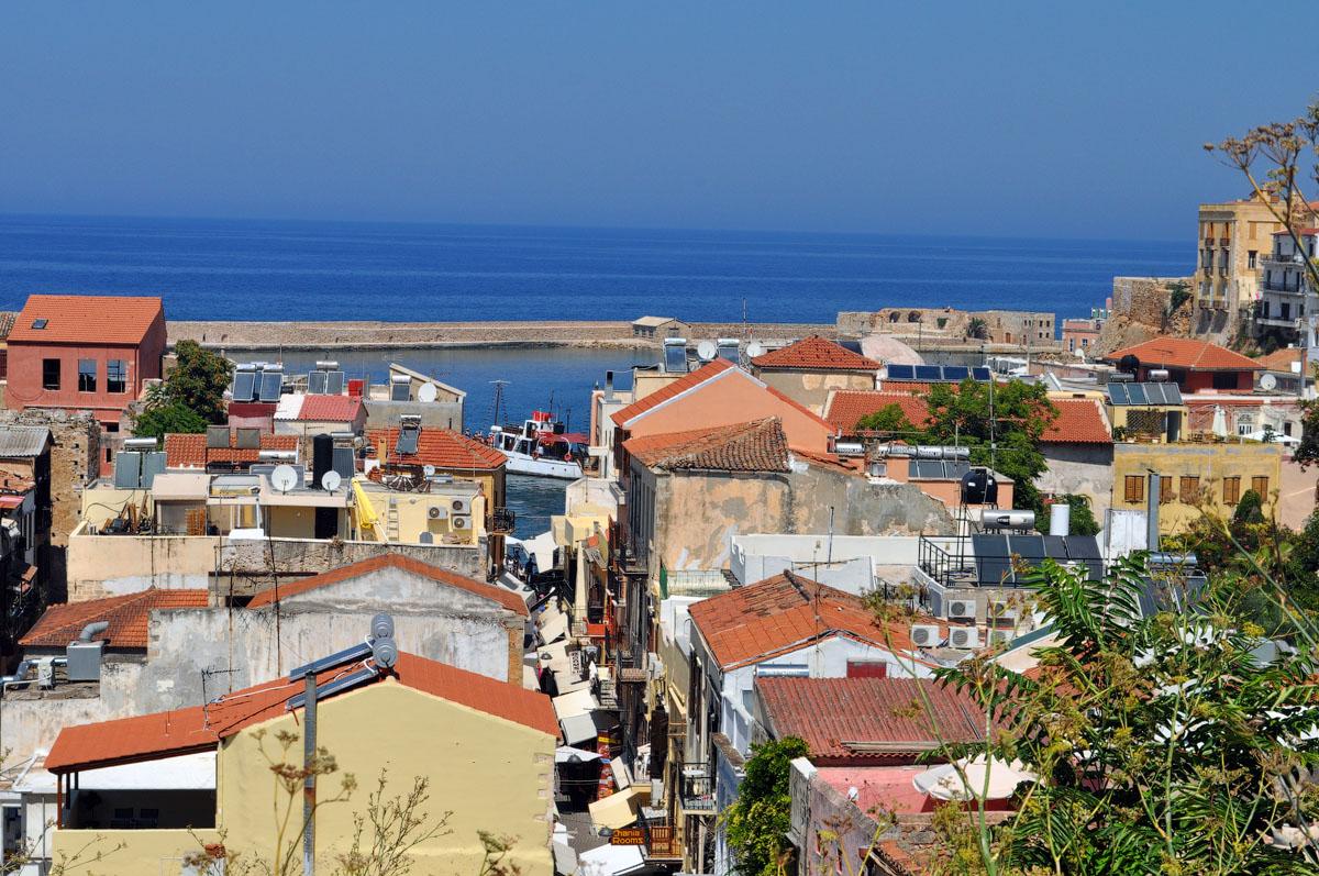 Греция, Крит, DSC_9265.jpg
