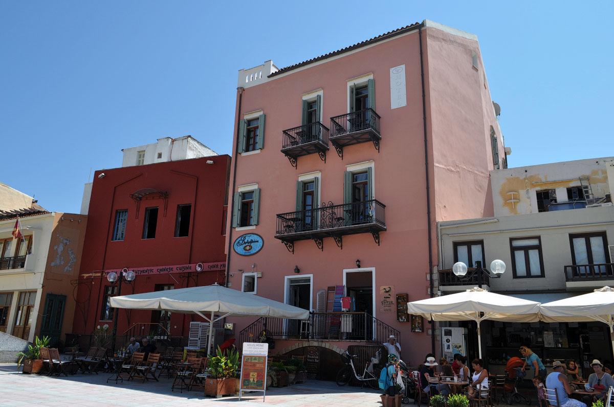 Греция, Крит, DSC_9269.jpg