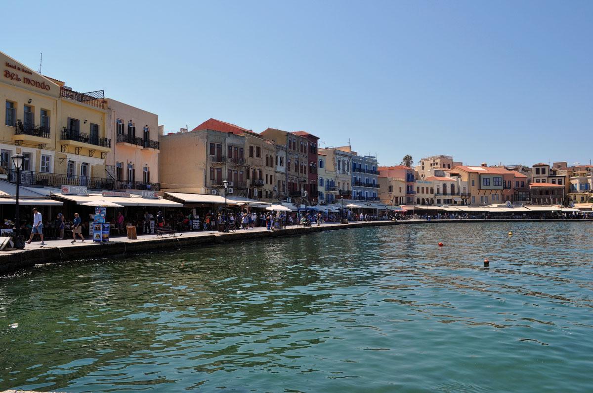 Греция, Крит, DSC_9274.jpg