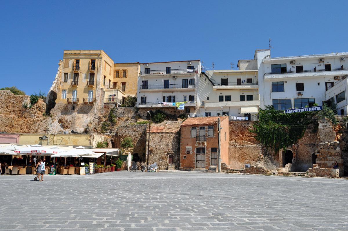 Греция, Крит, DSC_9283.jpg
