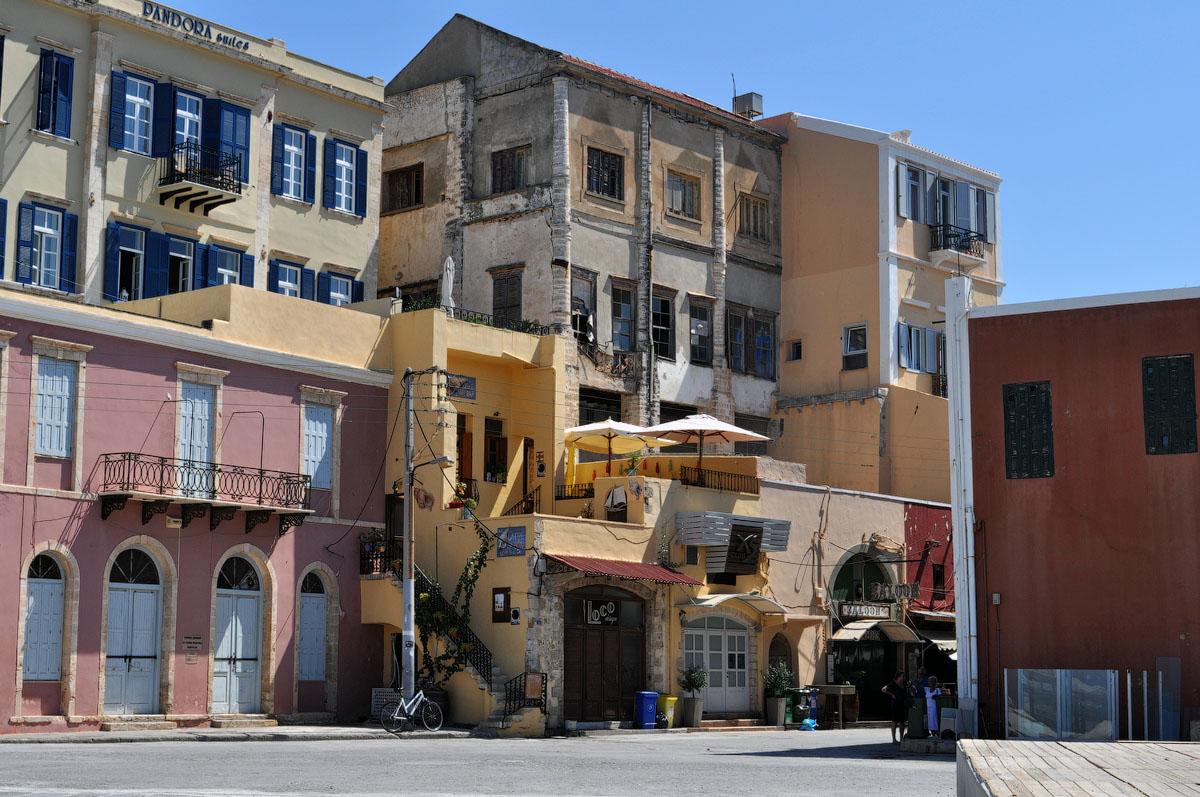 Греция, Крит, DSC_9285.jpg