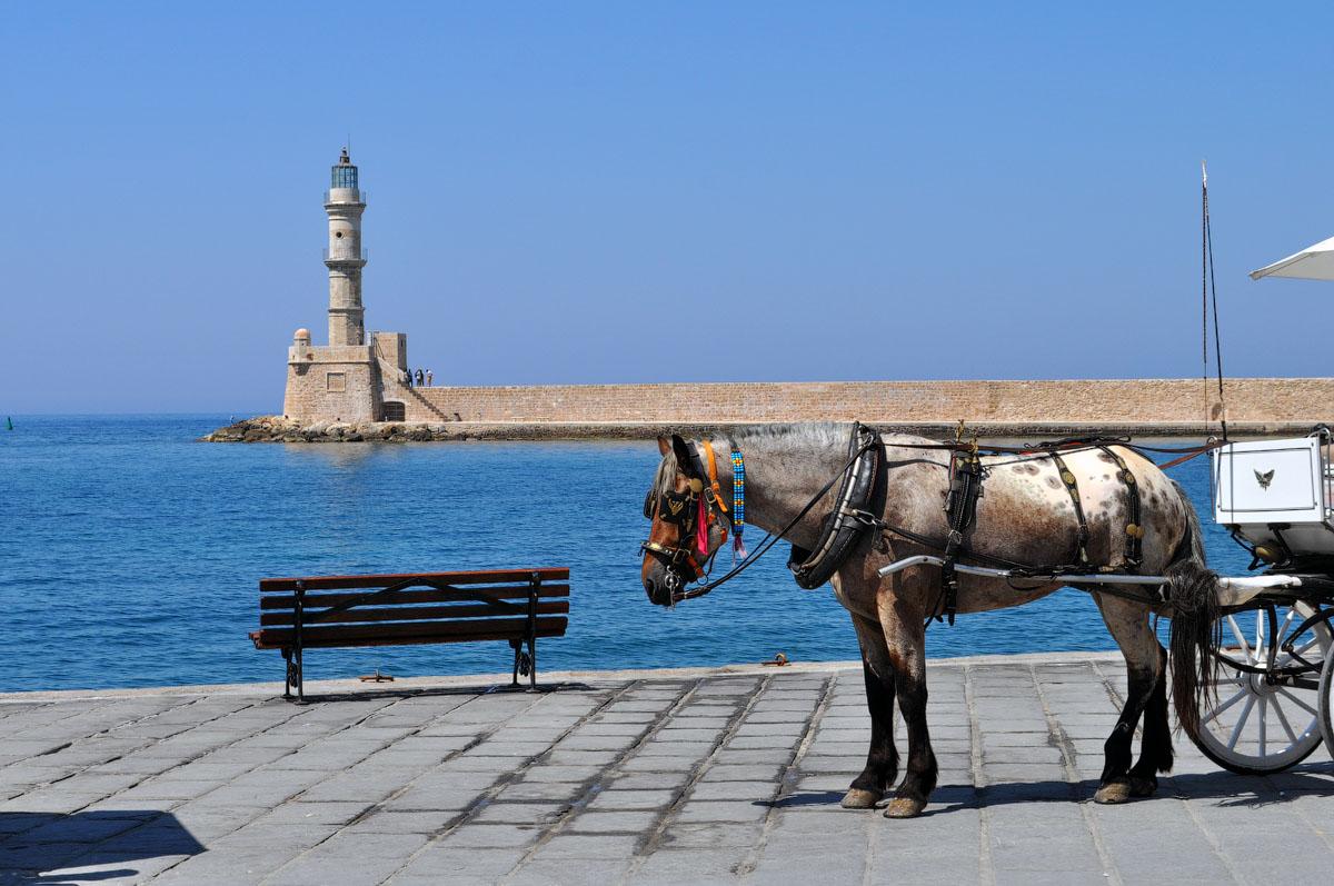 Греция, Крит, DSC_9288.jpg