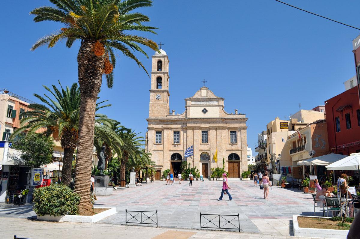 Греция, Крит, DSC_9294.jpg